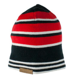 Obermeyer Boy's Traverse Knit Beanie