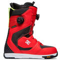 DC Shoes Men's Shuksan Snowboard Boots '20