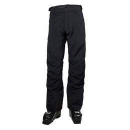 Helly Hansen Men's Legendary Snow Pants Black