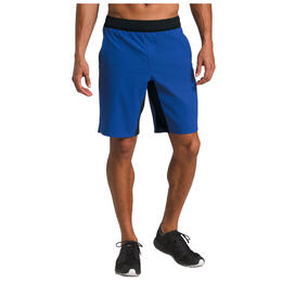 The North Face Men's Essential Shorts