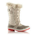 Sorel Women's Tofino II Winter Boots Curry alt image view 3