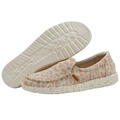 Hey Dude Women's Misty Woven Casual Shoes alt image view 5