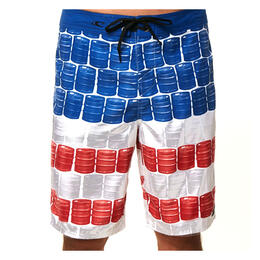 O'neill Men's Keg Leg Boardshorts
