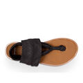 Sanuk Women's Yoga Devine Sandals