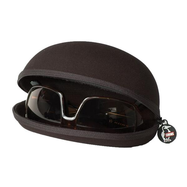 Chums Transporter Eyewear Case