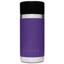 YETI Rambler 12oz With HotShot Cap Bottle
