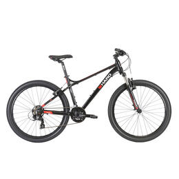Haro Men's Flightline One Mountain Bike '18