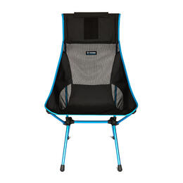 Helinox Sunset Chair Camp Chair