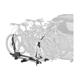 "Thule T2 2 Bike Add-on for 2"" Hitch"
