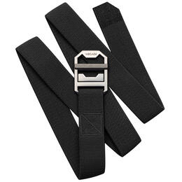 Arcade Belts Men's Guide Slim Belt