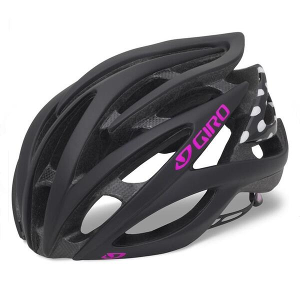 Giro Women's Amare Road Cycling Helmets