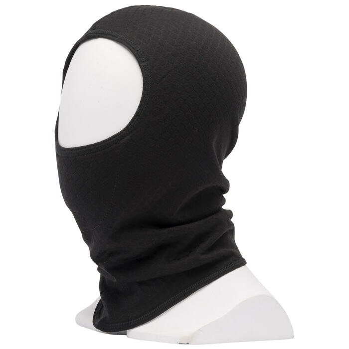 686 Men's Honeycomb Balaclava