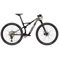 Cannondale Scalpel Carbon 3 Mountain Bike '