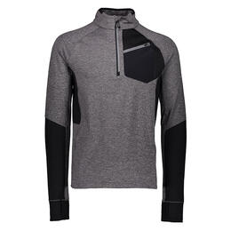 Obermeyer Fleece & Base Layers