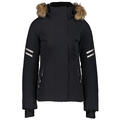 Obermeyer Women's Nadia Jacket alt image view 1