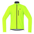Gore Bike Wear Men's Element Gtx Cycling Je