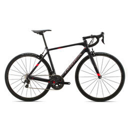 Orbea Orca M30 Performance Road Bike '18