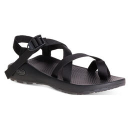 Chaco Men's Z/2 Classic Casual Sandals Black