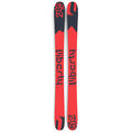 Liberty Skis Men's Origin 106 Skis '21