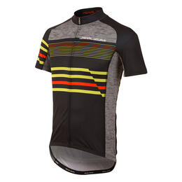 Save Up To 50% Off Cycling Apparel