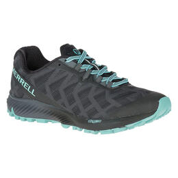 Merrell Women's Agility Synthesis Flex Trail Running Shoes