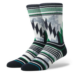 Stance Men's Jailbreaker Socks