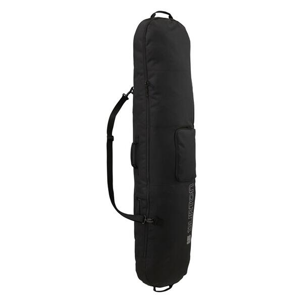 Burton Board Sack Snowboard Bag