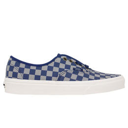 Vans Harry Potter Authentic Casual Shoes