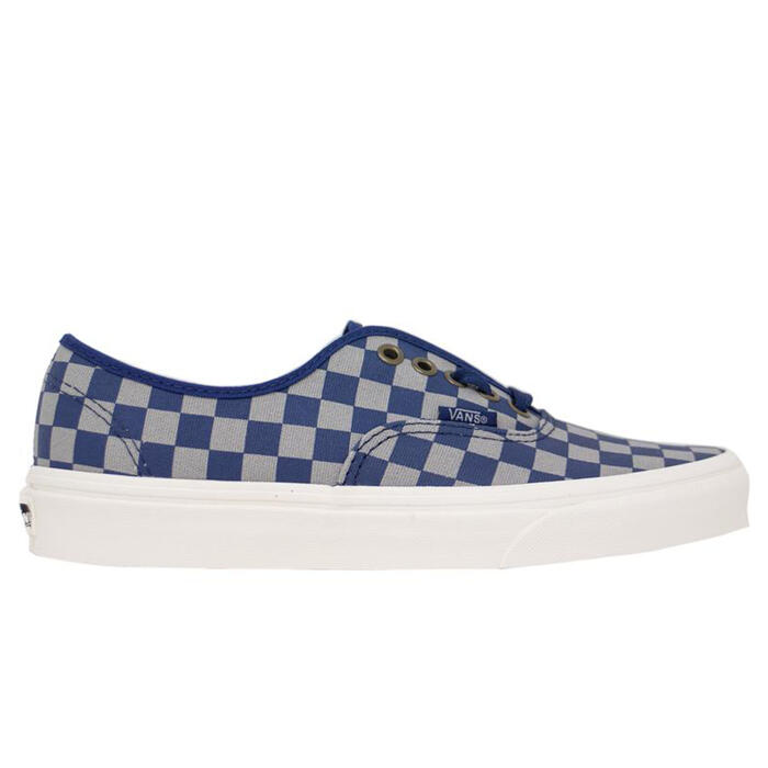 Vans HP Authentic Casual Shoes