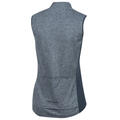 Pearl Izumi Women's Select Escape Sleeveless Cycling Jersey alt image view 2