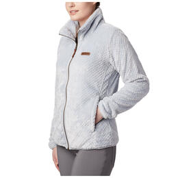 Columbia Women's Fireside II Sherpa Fleece