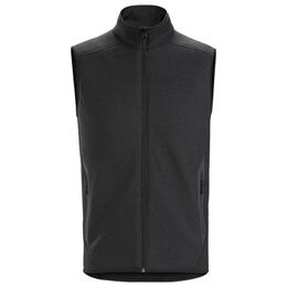 Arc`teryx Men's Covert Vest