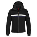 Bogner Fire and Ice Men's Madox Ski Jacket