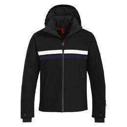 Bogner Fire + Ice Men's Madox Ski Jacket