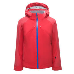 Spyder Girl's Tresh Jacket