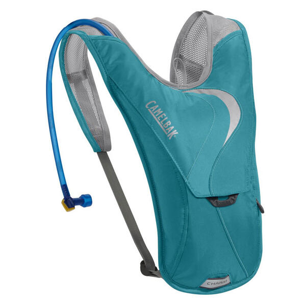 Camelbak Women's Charm 50 Oz Hydration Pack