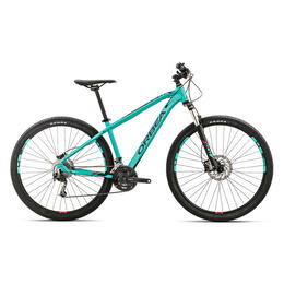 Orbea MX 30 27.5 Mountain Bike '17