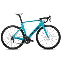 Orbea Men's Orca Aero M20 Team Performance Road Bike '19