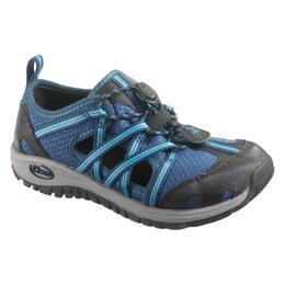 Chaco Children's Outcross Kids Water Shoes