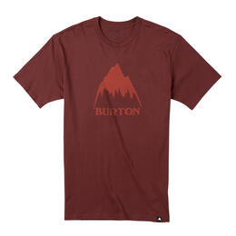 Burton Men's Classic Mountain High T-Shirt