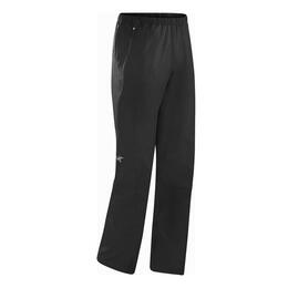 Arc`teryx Men's Stradium Training Pants Black