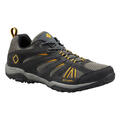 Columbia Men's North Plains Drifter Hiking