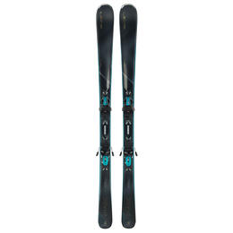 Elan Women's Delight Magic With ELW 9.0 Bindings Skis '20