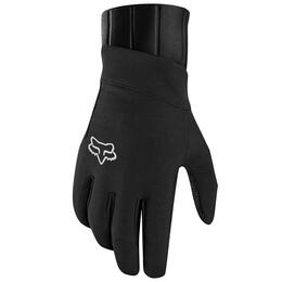 Fox Men's Defend Pro Fire Bike Gloves