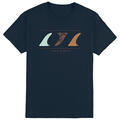 O'neill Men's Sea Cliff T-Shirt