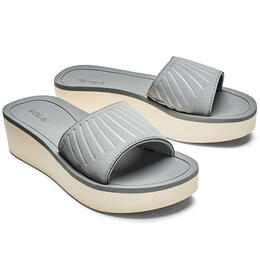 Olukai Women's Halu'a Sandals