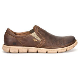 Born Women's Sawyer Casual Shoes
