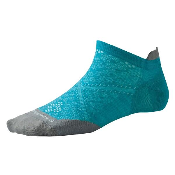 Smartwool Women's Phd Run Ultra Light Micro Running Socks