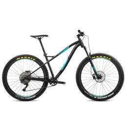 Orbea Men's Laufey 27+ H30 Mountain Bike '19