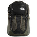 The North Face Recon Backpack alt image view 17